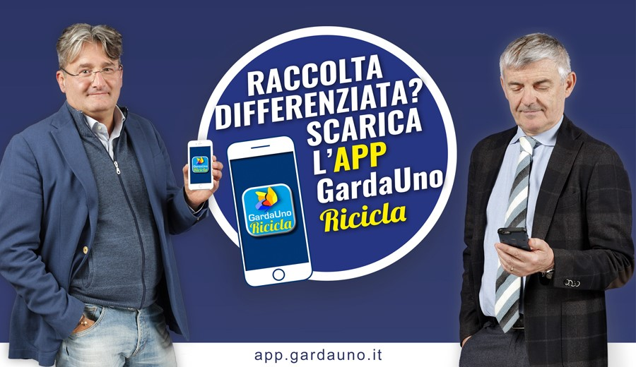 /media/1003/garda_uno_spa_news_236.jpg