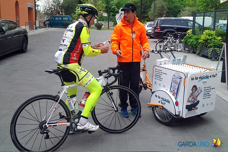 /media/1503/garda_uno_info_bike_tour_005.jpg