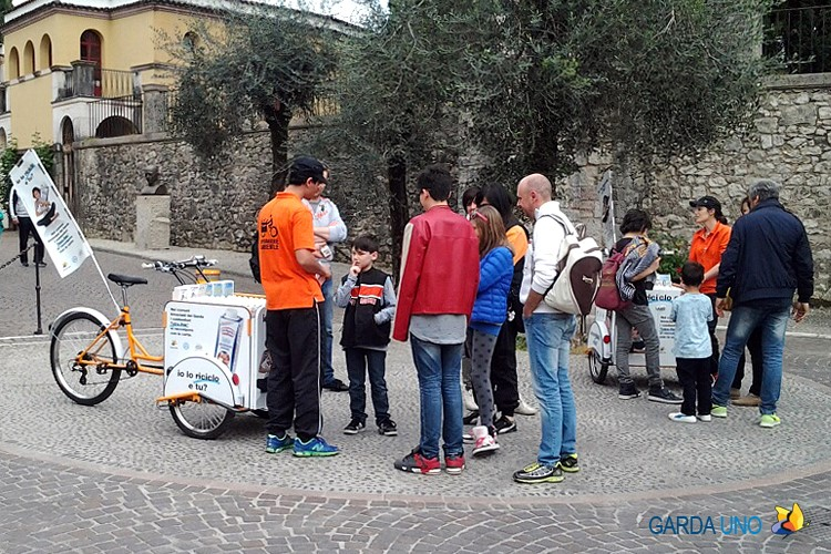/media/1513/garda_uno_info_bike_tour_015.jpg