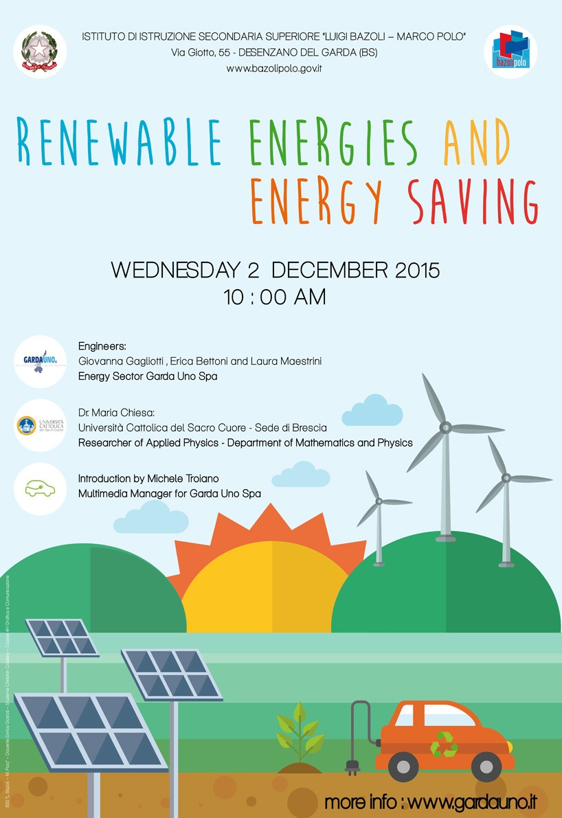 /media/2770/renewable-energies-and-energy-saving.jpg