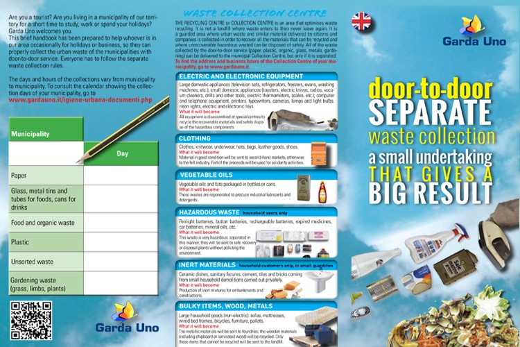 /media/3114/en_door-to-door-separate-waste-collection.jpg
