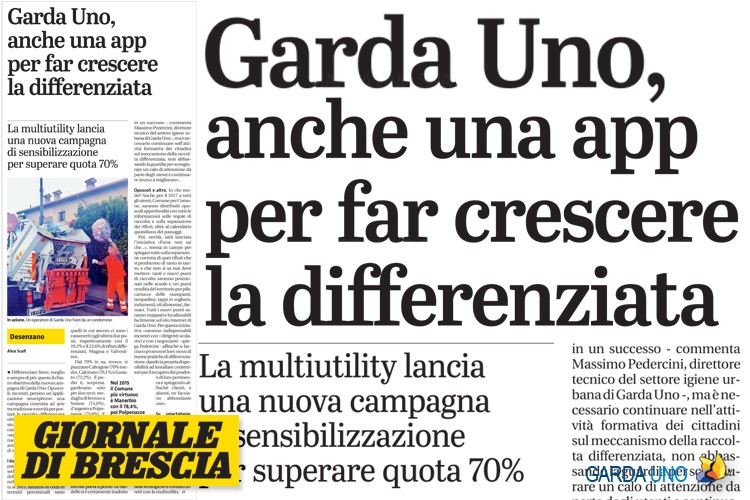 /media/3966/garda_uno_spa_news_215.jpg