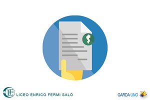 Gardauno.it english: How and where to pay the bill