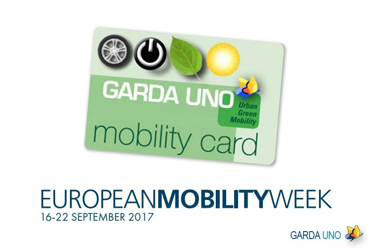/media/5897/garda_uno_spa_urban_green_mobility_0134.jpg