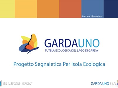 /media/6725/garda_uno_lab_556_bettina_silvestri.jpg