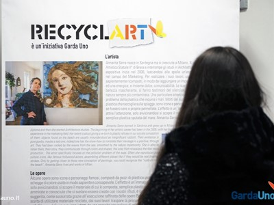 /media/8856/garda_uno_lab_recyclart_056.jpg