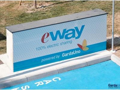 /media/9701/garda-uno-e-way-best-002.jpg