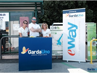 /media/9818/garda-uno-e-way-best-119.jpg