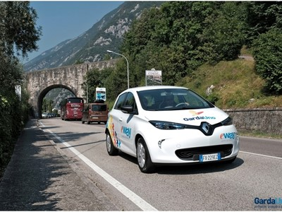/media/9823/garda-uno-e-way-best-124.jpg
