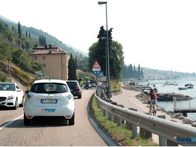 /media/9824/garda-uno-e-way-best-125.jpg